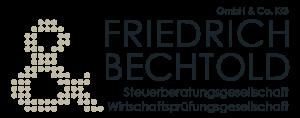 Kanzlei Friedrich & Bechtold