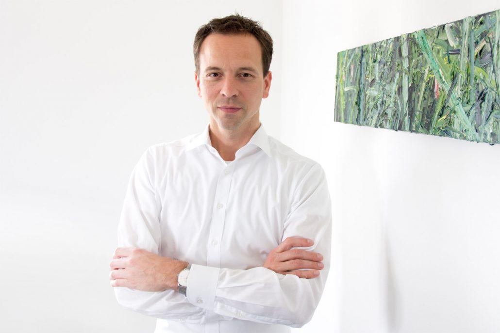 Stefan Bechtold